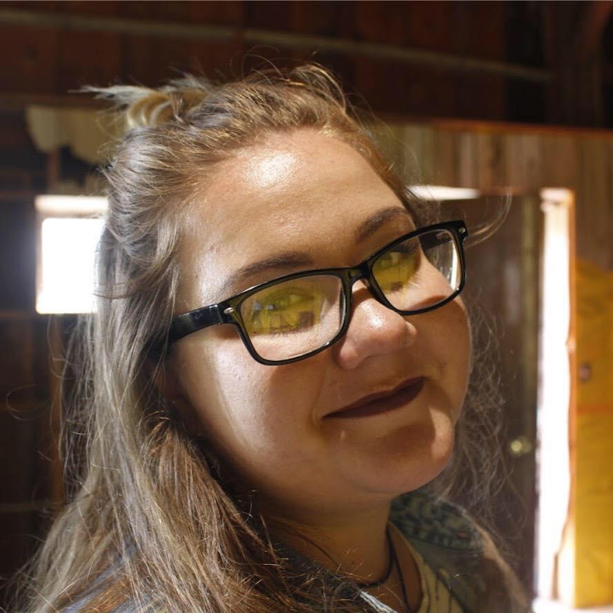 Brittney DeShano