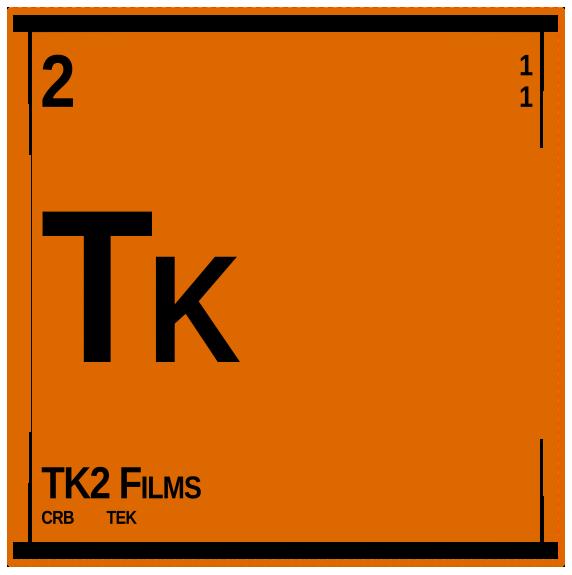 TK2 Films